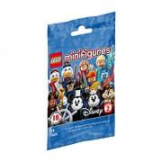 LEGO Minifigurina, Disney Seria 2 71024