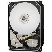 "HDD 3.5"", 6000GB, Hitachi HGST Ultrastar 7K6000, 7200rpm, 128MB Cache, SATA3 (HUS726060ALE614)"