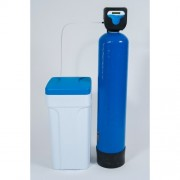 Denitrificator Simplex AQ35VT-N-DM Capacitate 35 litri