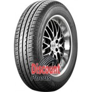 Continental EcoContact 3 ( 175/70 R13 82T )