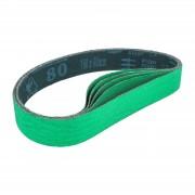 Zirconia Sanding Belt - 760 mm - 80 graining