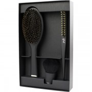 ghd Dressing Brush Kit - 3 Profi Bürsten im Set