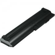 ThinkPad X201 Batterij (Lenovo)