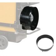 Colier diametru 450-750 mm Biemmedue , cod 02AC663