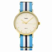 Ceas barbatesc Timex TW2P91000