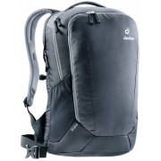 Deuter Daypack Giga #3821020 Black