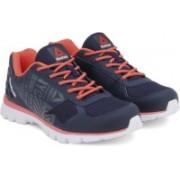 REEBOK RUN VOYAGER Running Shoes For Women(Navy)