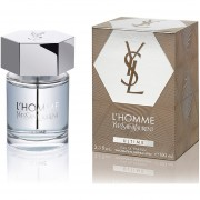L'Homme Ultime de Ysl EDP 100 ml