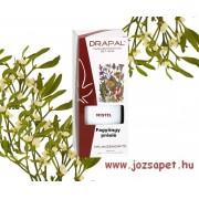 Drapal - Fagyöngy Préslé, 200ml