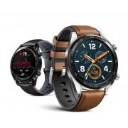 Huawei Watch GT, FTN-B19S Смарт Фитнес Гривна Часовник