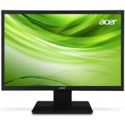 "Monitor TN LED Acer 21.5"" V226HQLbid, Full HD (1920 x 1080), HDMI, VGA, DVI, 5 ms (Negru)"