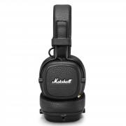 Marshall Major III Bluetooth (Black)