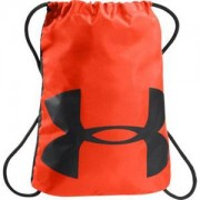 UNDER ARMOUR OzSee Sackpack - VitaminCenter
