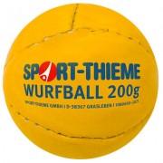 Sport-Thieme Wedstrijd Werpbal 200 g