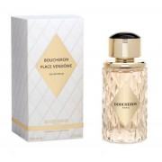 BOUCHERON PLACE VENDOME EDP 100 ML VP.