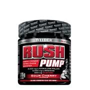 Rush Pump (375 gr.)
