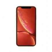 Apple iPhone XR 128 Gb Coral Libre