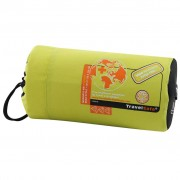 Travelsafe Rede mosquiteira Multi Style para 1 pessoa