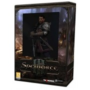THQ Nordic SpellForce 3 (UK Import) PC Collector's Edition