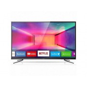 ENGEL TV ENGEL LE3280SM (LED - HD - 32'' - 81 cm - Smart TV)