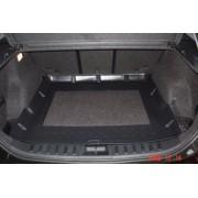 Tavita portbagaj BMW X1 E84