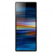Sony Xperia 10 Plus 4GB/64GB 6,5'' Preto