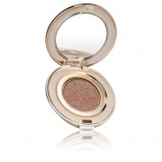 Jane Iredale Eye Shadow, 1g (Alternativ: Dawn)