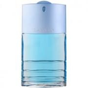 Lanvin Oxygene Homme eau de toilette para hombre 100 ml