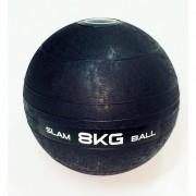 Slam Ball 8 Kg - Live Up
