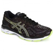 Asics GEL-KAYANO 23 LITE-SHOW Men Sport Shoes