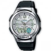 Мъжки часовник Casio Outgear AQ-180W-7BVES