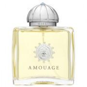 Amouage Ciel Eau de Parfum da donna 100 ml