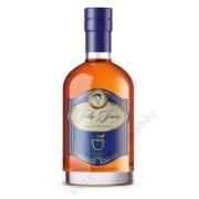 Fülig Jimmy pálinka ALMA 0,5l (40%)