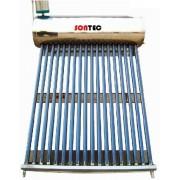 Panou solar nepresurizat 150 litri Sontec SP-470-58/1800 - 150/18 - C