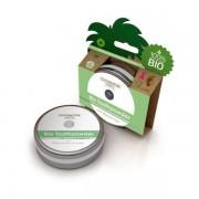 Coconutoil Cosmetics bio fogpor matcha teával 50ml