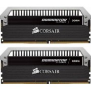 Kit Memorie Corsair Dominator Platinum 2x8GB DDR4 4000MHz CL19 Dual Channel