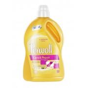 Perwoll Detergent Lichid 2.7 L 45 spalari Care&Repair
