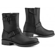 Falco Dany 2 Ladies Motorcycle Boots - Size: 41