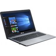 Prijenosno računalo Asus VivoBook, X541NA-GO191T
