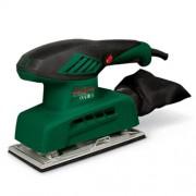 Slefuitor cu vibratii 200W, DWT ESS02-187T, 24000 rpm FMG-ESS02-187T
