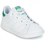 Adidas Buty Dziecko adidas STAN SMITH I