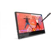 Prijenosno računalo Lenovo Ideapad Yoga 530, 81EK00N2SC