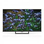 "Engel LE 3282 SM 32"" LED HD Ready"