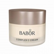 Babor Complex C Cream, 50 ml