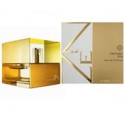 Shiseido ZEN 100 ml Spray Eau de Parfum