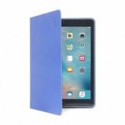 "Tucano Angolo folio for iPad Pro 9.7"" - Blue"