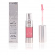 LIP LOVER GLOSS #316 ROSE ATTRAPE COEUR 4,5 ML