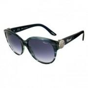 Solglasögon för kvinnor Chopard SCH-185S-0931 (ø 55 mm)