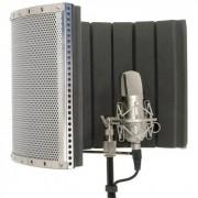 Chord Pantalla sonido portátil 188.205 de estudio para micró (188.025UK)