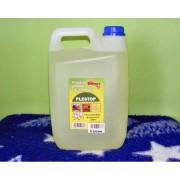 Plestop - zapas 5 litrów